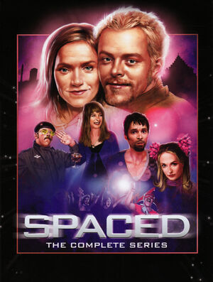 Spaced1Cover