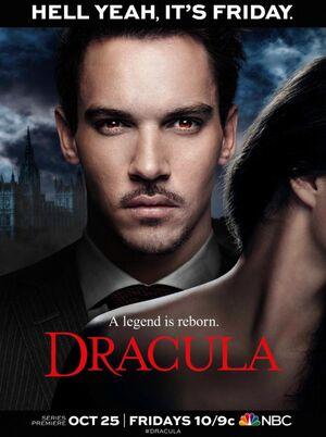 Draculatv