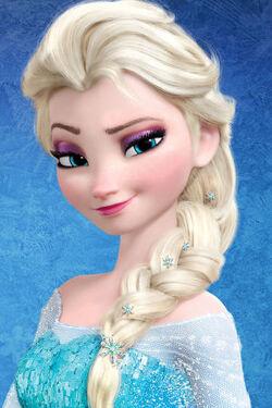 Elsa df