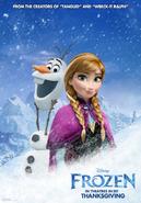Frozen ps10
