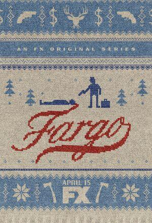 FargoTVSeriesCover1