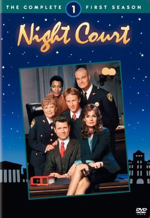 Night court1