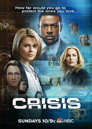 CrisisCover1