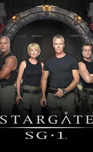 StargateSG1-1Cover
