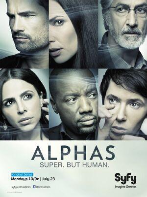 Alphas1Cover