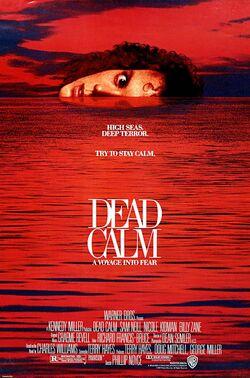 Dead Calm 1989