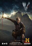 Vikings ver5