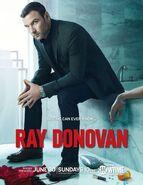 Ray donovan ver2