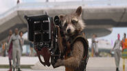 Guardians of the Galaxy12