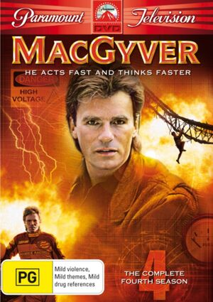 MacGyver1Cover