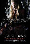 GoT1-Cersei