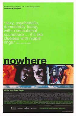 Nowhere 1997