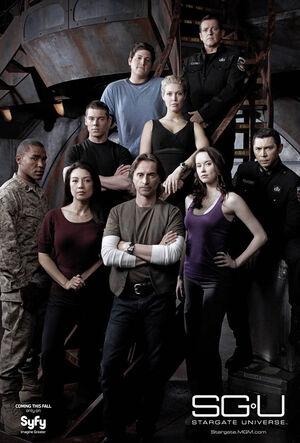 StargateUniverse1Cover