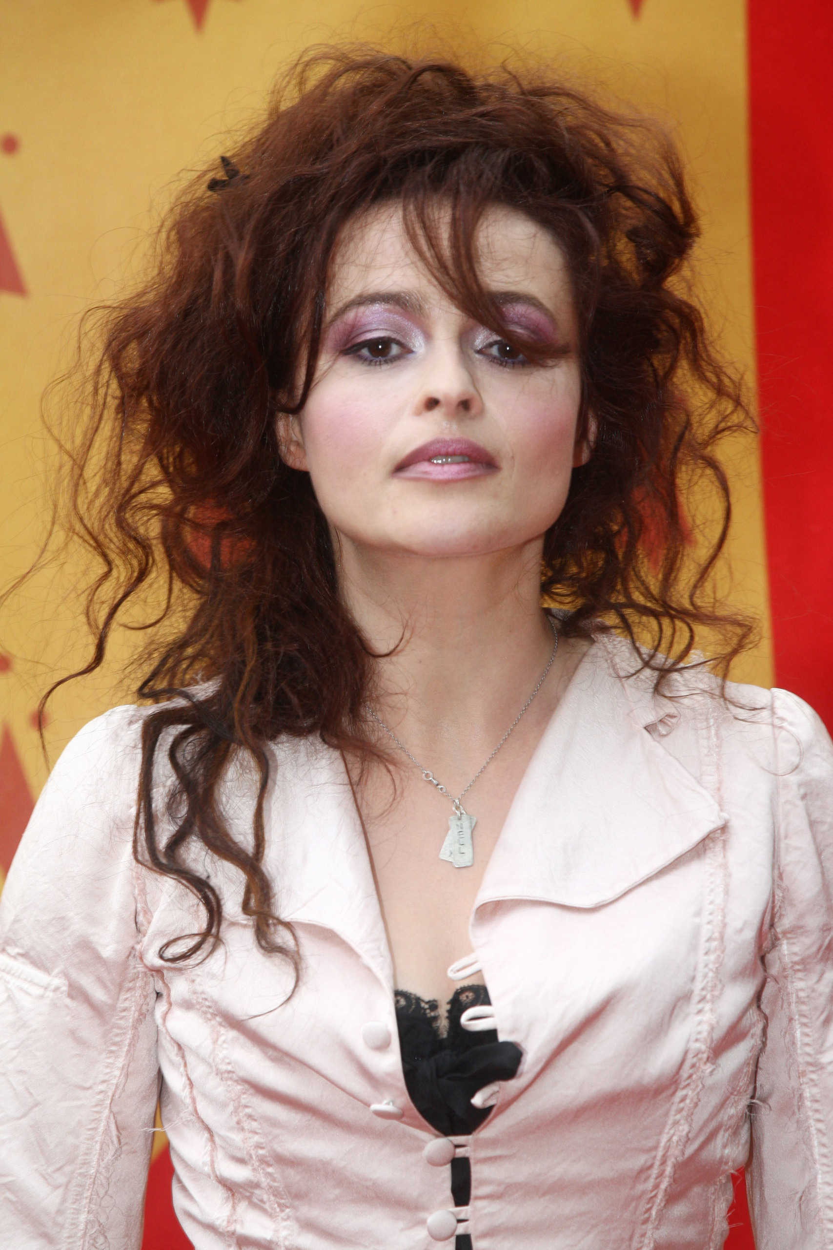 Image - Helena-Bonham-...