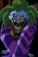 Joker (The Batman)