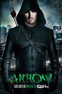 Arrow ver3