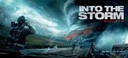 Into the storm ver3 xlg
