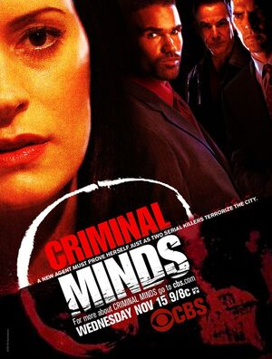 CriminalMinds1Cover