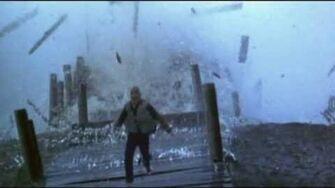 Godzilla Trailer 2 (1998)
