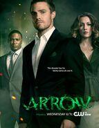 Arrow ver11