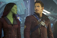 Guardians of the Galaxy11