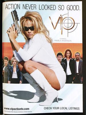 V.I.P.tv