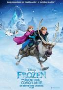 Frozen ps9