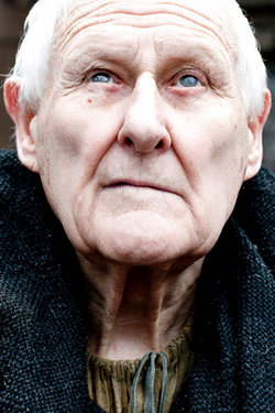 Maester Aemon - GoT