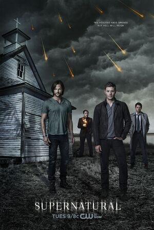 SupernaturalCover1