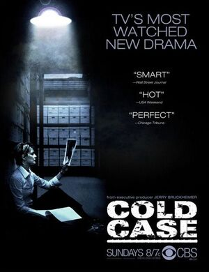 ColdCase1Cover