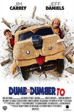 Dumber2014