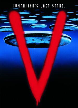 V(1983)1Cover