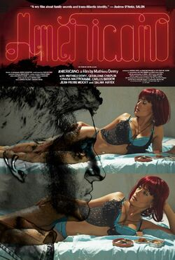 Americano 2011