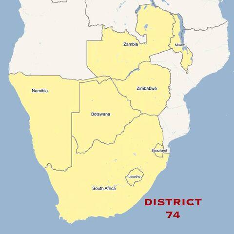 File:D74-Map.jpg
