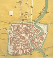 225px-Haarlem-City-Map-1550