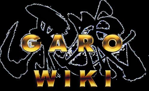 Garowiki