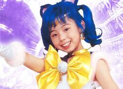 Sailorluna