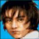 SuperTokuTai2001 KanoEiji BioRoute