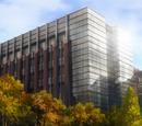 Kamii University