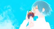Touka Apple