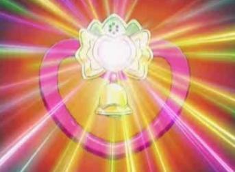 strawbell bell tokyo mew mew wiki fandom powered by wikia