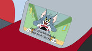 Tom-jerry-fast-furry-disneyscreencaps.com-52