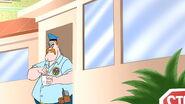 Tom-jerry-fast-furry-disneyscreencaps.com-1119