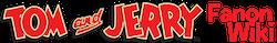 TaJ Fanon Wiki logo