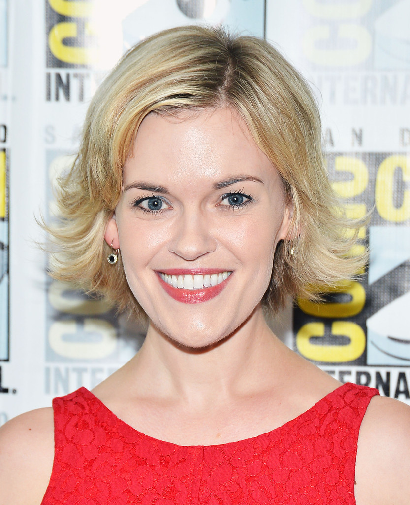 kari wahlgren rick and morty