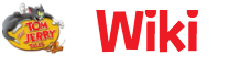 TaJT Wiki Logo