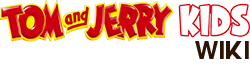 T&JKS Wiki logo