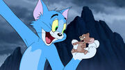 Tom-jerry-wizard-disneyscreencaps.com-4021