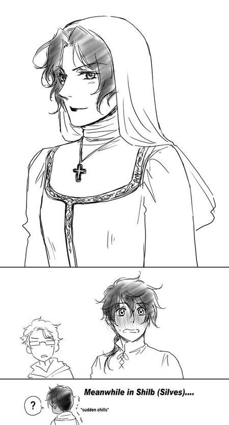Crossdress