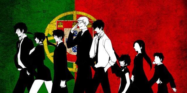 File:Portugal2.png